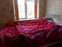 Single room to Let Available immediately DSS Accepted