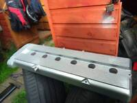Xjs 4.0 Rocker Cam Cover