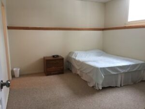 Room for Rent - Shared Accommodations Pet Friendly