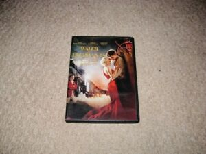 LADIES DVDS SET FOR SALE!