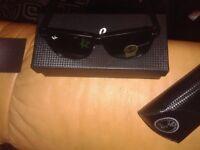 genuine ray ban wayfarer sunglasses