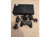 PlayStation 2 - Fat Version