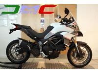 *NEW* Ducati Multistrada 950 V4 Replica DMC Moto Special