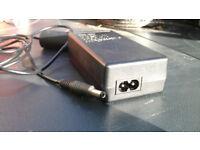 Camera Video OEM 24V 1.8A DC PSU Power Supply Adapter Kodak MPA7701L 5.5mm x 2.1 mm plug