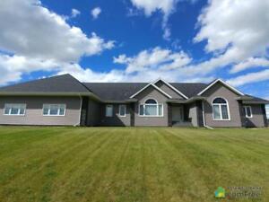 $980,000 - Acreage / Hobby Farm / Ranch for sale in Leduc County
