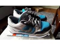 Nike air 6.0 skate in uk 11