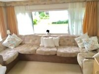 PRICE REDUCTION!! Luxury holiday home for sale Nr Rock, Padstow, Polzeath, Port Issac, Cornwall