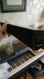 Soundbar Speaker bluetooth