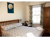 October Holiday Cottage Rental Conwy Sleeps 6 Dog Friendly nearLlandudno Snowdonia Anglesey