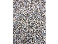 Various stones/chips. FROM £35