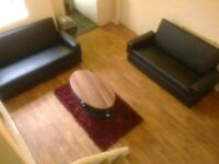 Fantastic STUDENT rooms. Modern & fully furnished. Only 49pw. Near University, QMC & Jubilee campus