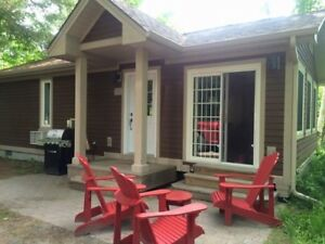Cottage for Sale, Lake of Bays, Huntsville