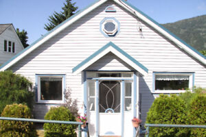 New listing - Nelson home for sale
