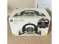 Xbox 360 bundle with loads of extras