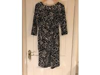 Dresses size 14 All items £5 each