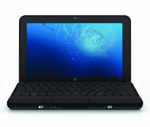 Summer Sale! Summer Sale! Small HP Laptops for an amazing price!