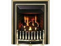 VALOR GAS FIRE MODEL 940