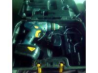 Mac allister 12v drill