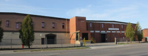 Industrial/Warehouse Space for Lease. 3000 sq. ft. $1750/month