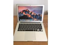 "Apple MacBook Pro-13"" - Retina display -Mid2014"