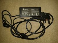 Pc Laptop Replacement Ac Adaptor