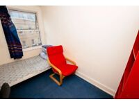 Single Room in a cosy flat in Crystal Palace, South East London