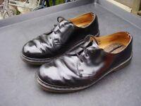 Mens Dr. Marten Shoes