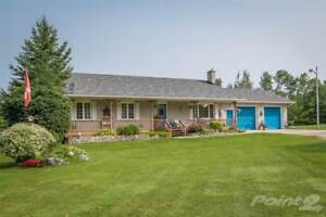 Homes for Sale in Massie, Chatsworth, Ontario $449,900