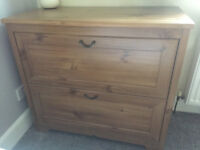 Matching Bedroom Furniture For Sale