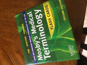 Nursing Textbooks