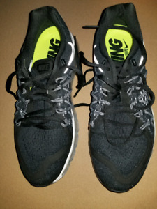 Nike air max size 8 and 10 woman's