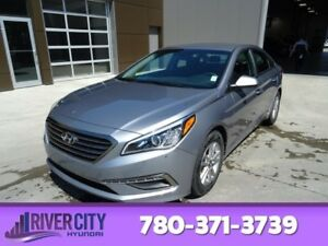 2016 Hyundai Sonata GL Heated Seats,  Back-up Cam,  Bluetooth,