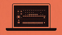 Music Production Tutoring - Mixing Services
