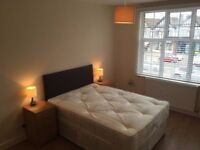 Stunning Large Two double Rooms available for immediate move / RAYNERS LANE - £150 - £155 / WEEK