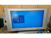 Philips 36 tv