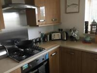 Double room to rent in Stratford park wolverton