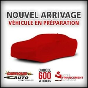 Chrysler Sebring Limited Convertible Toit Rigide Navi Cuir MAGS