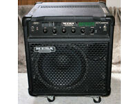 Mesa Boogie M3 Carbine 300W 1×12 Combo & Cover