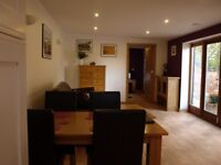 1, 2 or 5 bed Holiday Barns on special 1 week from 11th - 18th August Norwich Norfolk 4*GOLD fr £449