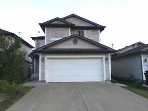 Sherwood Park 3+1 bdrm Single house Rental in Foxboro