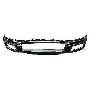 New Painted 2004-2005 Ford F-150 Front Bumper & FREE shipping