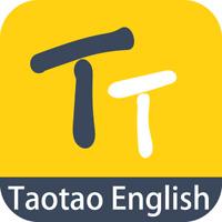 Freelance English Tutoring Jobs Online