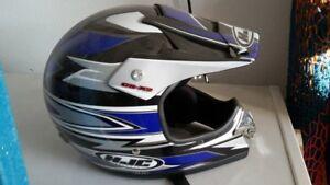HJC Helmet cs-x2