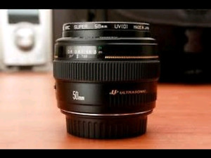 **Beautiful bokeh lens Canon 50mm 1.4 BEST PRICE!!**