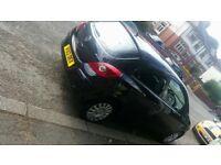 Vauxhall Corsa 2012 1.2l 3dr