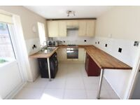 NW7 Copthall School,Hasmonean High School, Dollis Juniors, MILL HILL SCHOOL. AVAILABLE NOW 3 BED