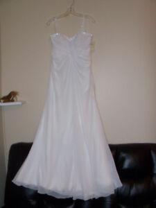 Wedding Dress Brand New!!!
