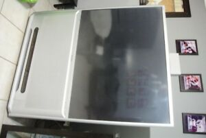 Samsung 62 inch Rear Projection TV