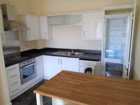 1 bedroom flat in Marriotts Walk, Witney, OX28
