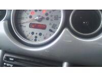 Mobile Car Diagnostics And Repairs.
